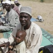 Cameroon: Arbitrary arrests, killings, torture – 1,000 people accused of supporting Boko Haram held in horrific conditions in Cameroon   Amnesty International USA