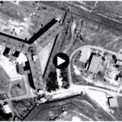 Human Slaughterhouse: Amnesty International Says Up to 13,000 Hanged at Syrian Prison | Democracy Now!